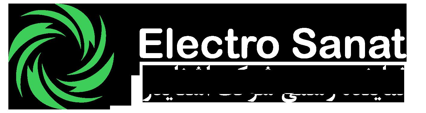 الکتروصنعت|نماینده رسمی اشنایدر